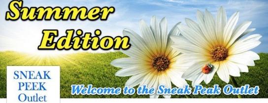 summer sneak peek 2
