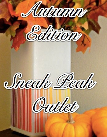autumn edition sneak peak 2
