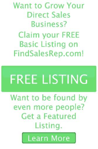 free listing