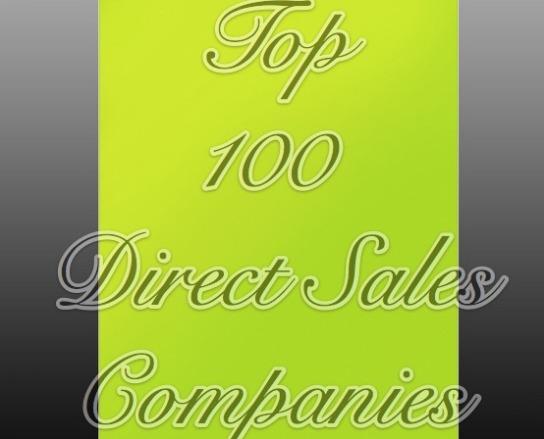 top 100 green