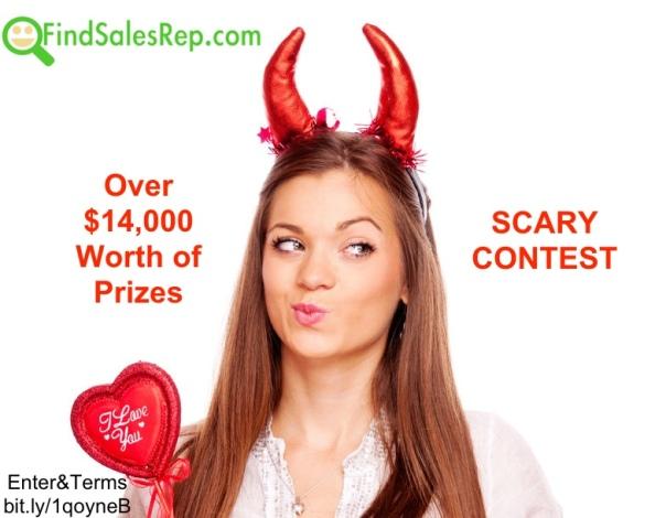 scary-contest-devil-fb