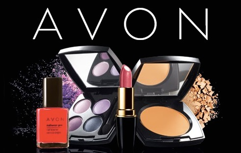 avon independent photo
