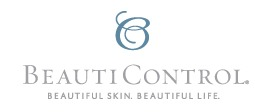 beauticontrol gold