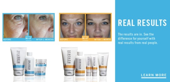 real results rodan and fields