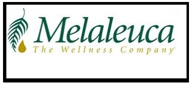 Buy Melaleuca Findsalesrepcom Direct Sales Blog